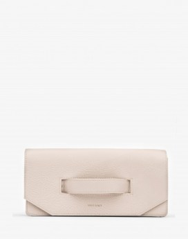 Matt and Nat Abiko Clutch Dwell Collection Koala Front