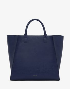 Matt and Nat Loyal Tote Dwell Collection Allure Front