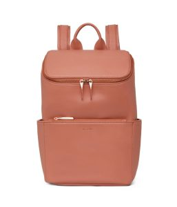 Matt and Nat Brave Backpack Loom Collection Ombre Front