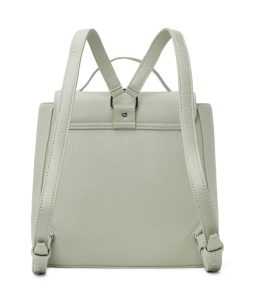 Matt and Nat Quena Backpack Dwell Collection Mojito Back