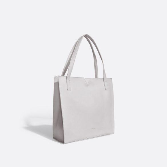 Pixie Mood Alicia Tote Cloud Side