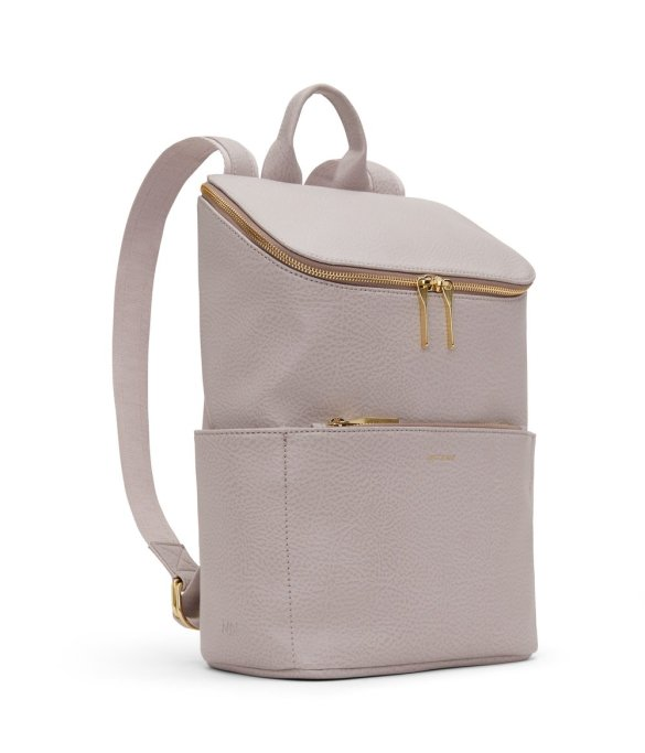 Matt and Nat Brave Backpack Dwell Collection Serene Side