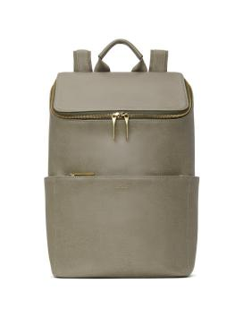 Matt and Nat Dean Backpack Vintage Collection Sage Front