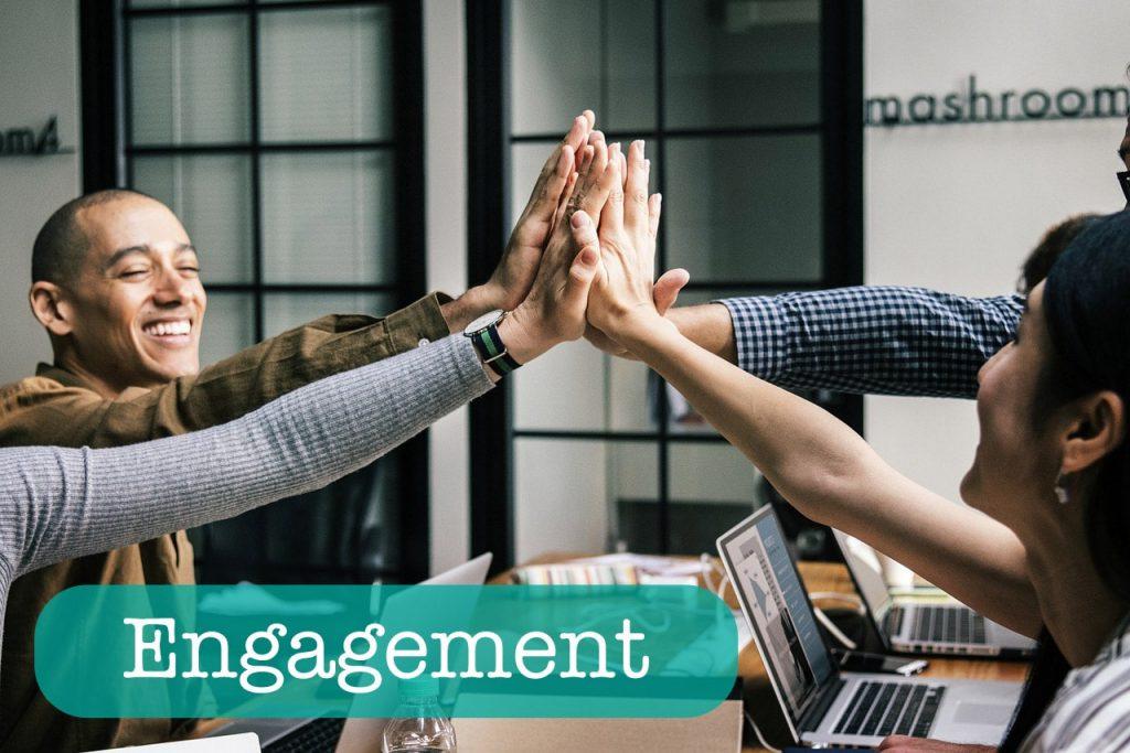 engagement-kids-travel-partners