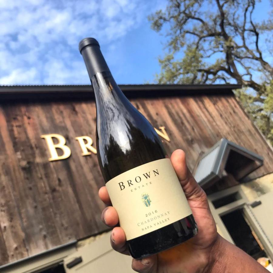 brown-estate-winery