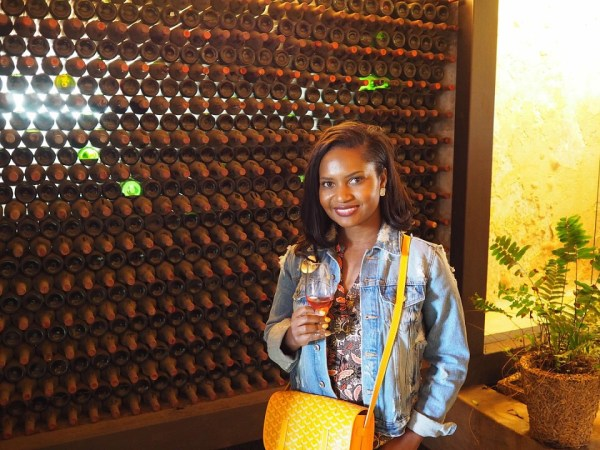Shuneca-wine