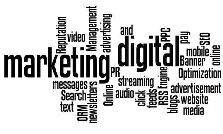 A Milano presentazione libro su 'Digital Marketing
