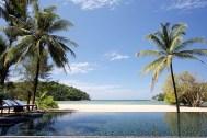 anantara_layan_phuket_beach_pool