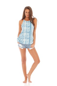 blue-nymph-singlet-chambray-female-billabong-aed-110