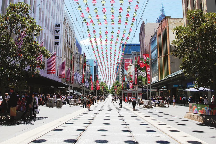 15 Best Things To Do In Melbourne  Page 2 Of 5 Travel