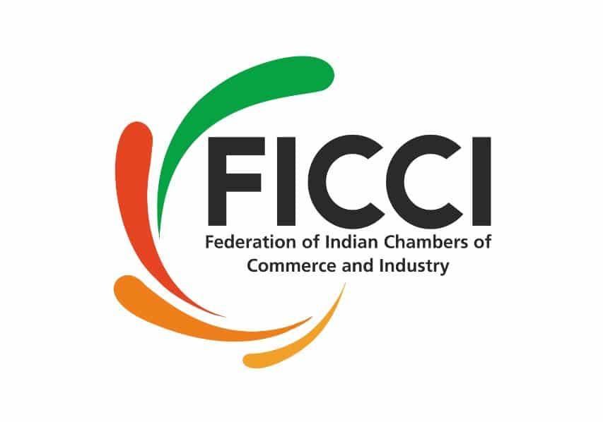 FICCI - Travel & Tourism Excellence Awards