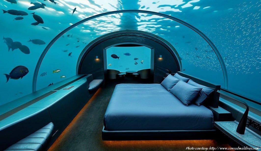 muraka-underwater-bedroom