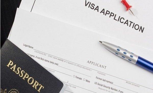 UAE exempts visa fee
