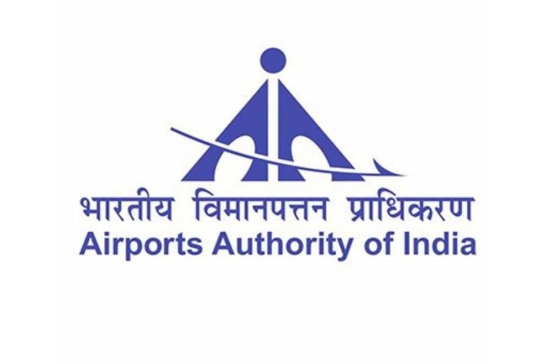 AAI Launches First Airport Kitchen in Chennai