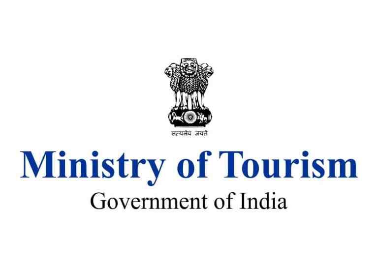 Online Certification Program for Tourist Facilitators - Ministry of Tourism India