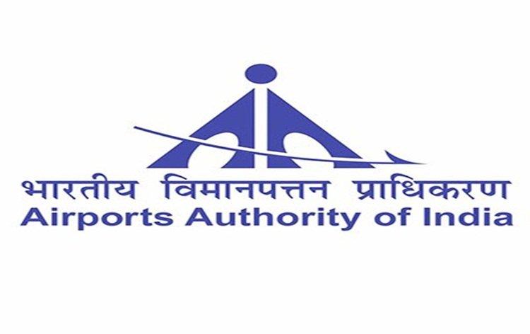 AAI - privatize airports