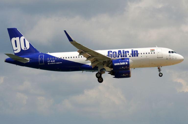 GoAir announces 22 new flights