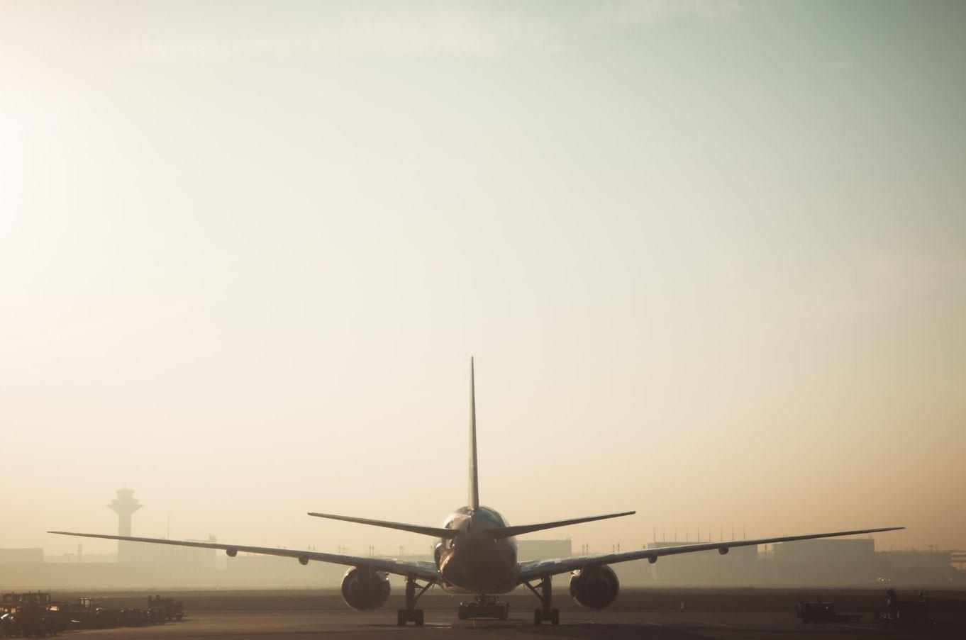 new airports in Telangana