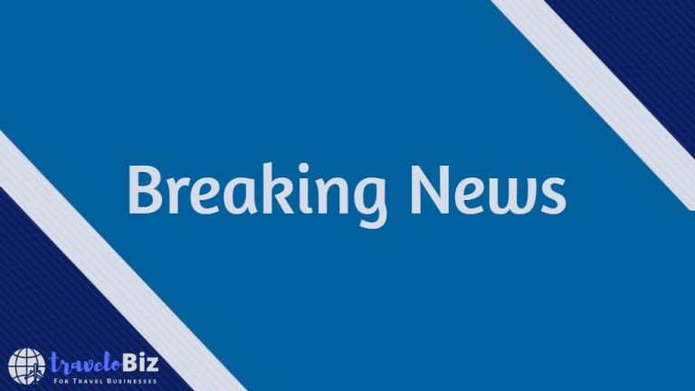 Breaking News - Ukrainian Plane Crashes in Iran