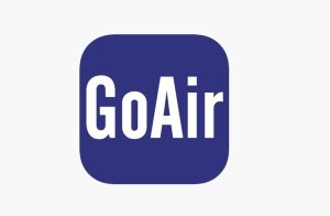 GoAir Waiver Cancellation Rescheduling
