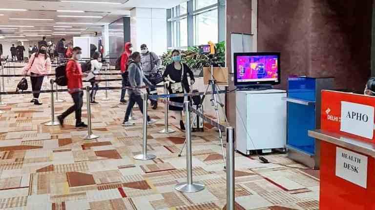 delhi-airport-deploys-ultravio