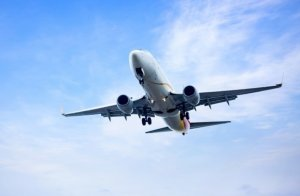 Capping On Airfares May Be Extended Beyond Aug 24 : Aviation Secretary