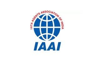 IAAI e-signature ticket refund
