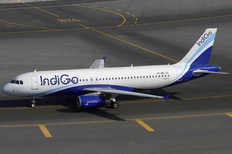 IndiGo to raise Rs 3000-Rs 5000 crores