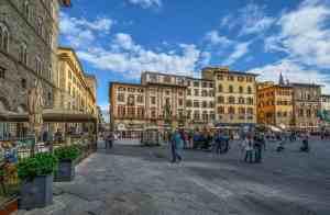 Italy holiday bonus scheme