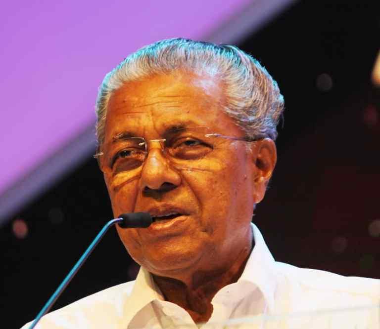 Kerala requests Centre resume flights Dubai