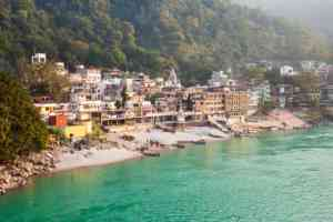 Uttarakhand Tourism self-employment scheme