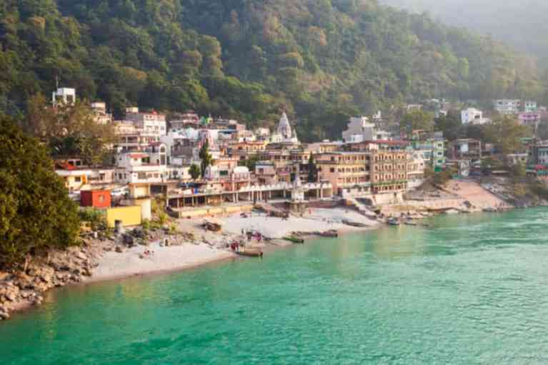 Uttarakhand Tourism self-employment scheme