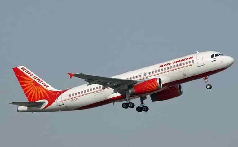 Air India Schedule Kuwait