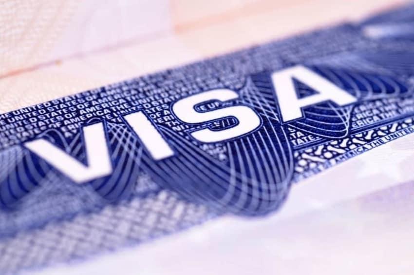 UAE Expired Visit Visa Leave By August 10