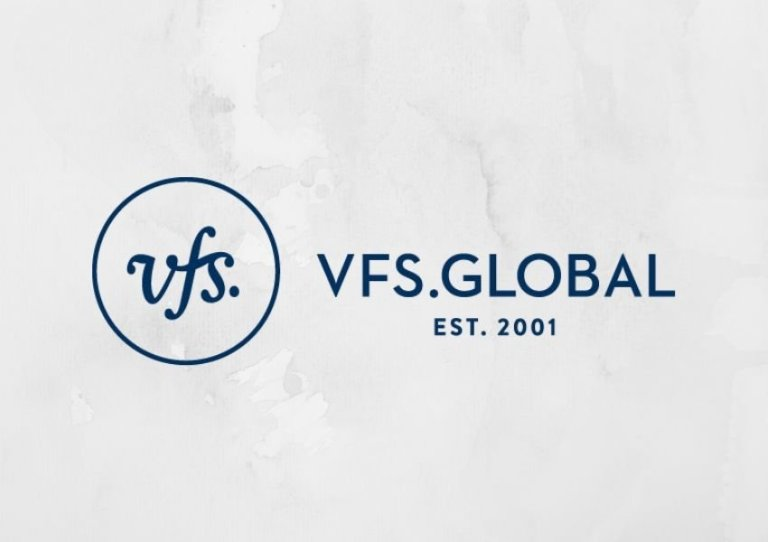VFS Global To Restart Operations In India