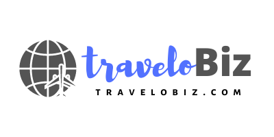travelobiz logo new