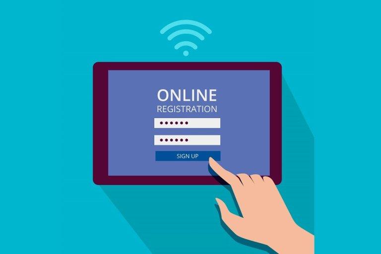 DGCA Approvals Licenses Online