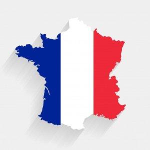 France PCR Test On Arrivals