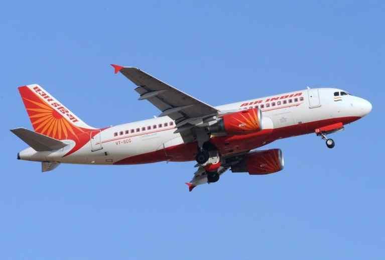 Vande Bharat Mission Flights Schedule 21 August