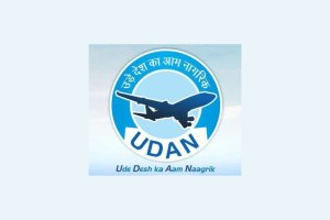 78 New Routes UDAN