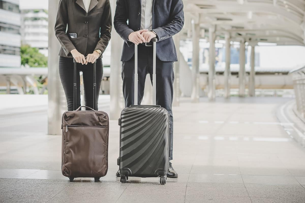 Airlines to Decide Baggage For Domestic Flights