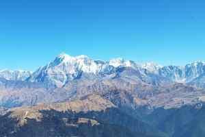 Uttarakhand Guidelines Registration Mandatory