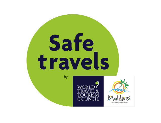 'Safe Travels' Stamp Granted By WTTC