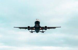 Direct Flight Kolkata-London