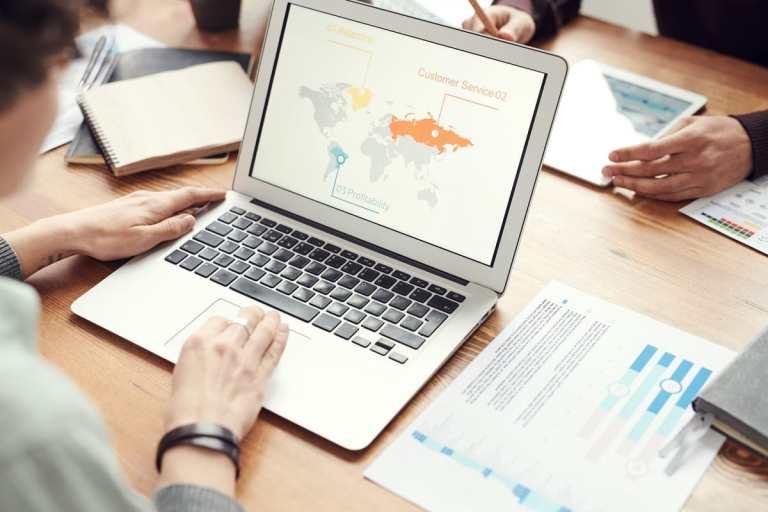 Dubai Virtual Working Program