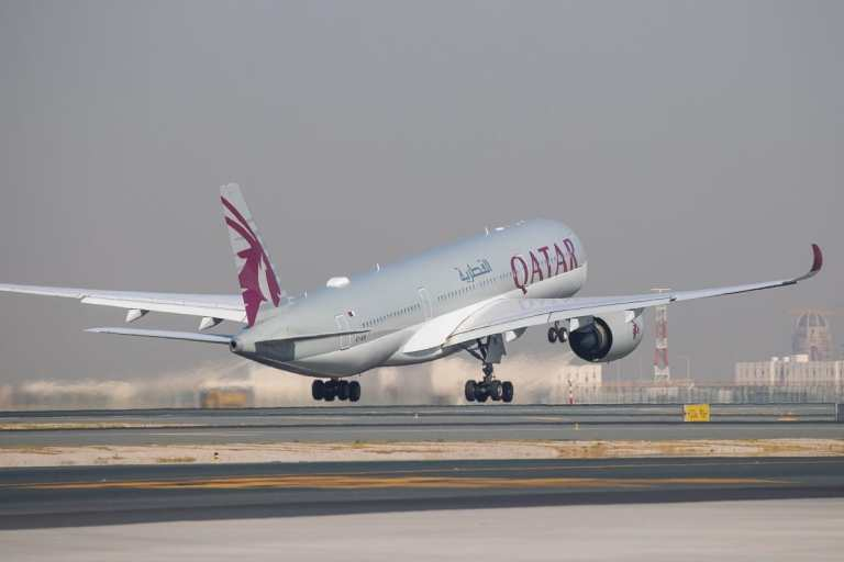 Qatar Airways Extends flexible booking