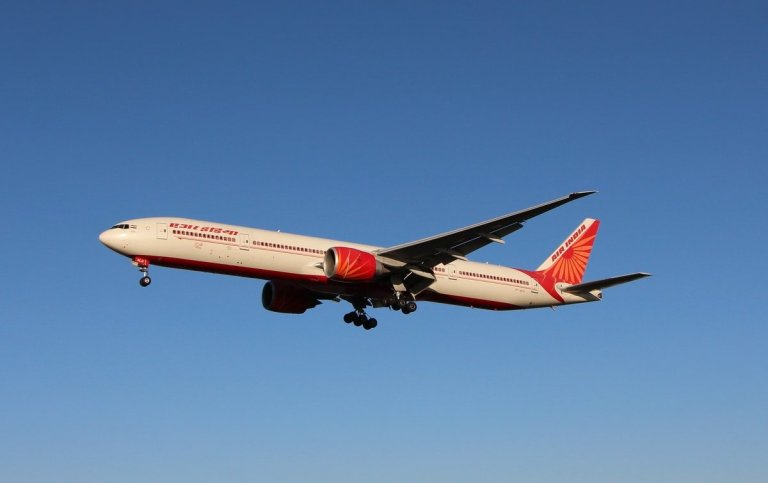 Air India Special Baggage Allowance