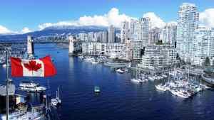 Canada Visa Application Centres Reopen