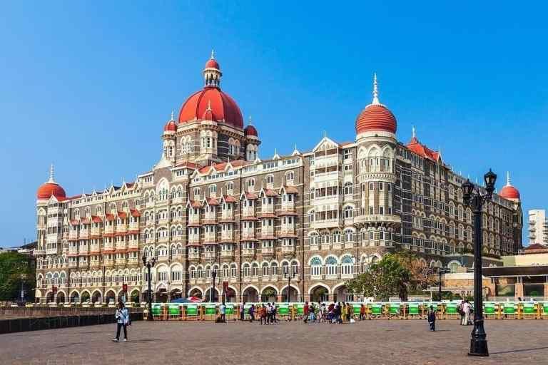 Maharashtra May Impose lockdown Again