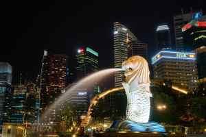 Singapore COVID-19 Insurance